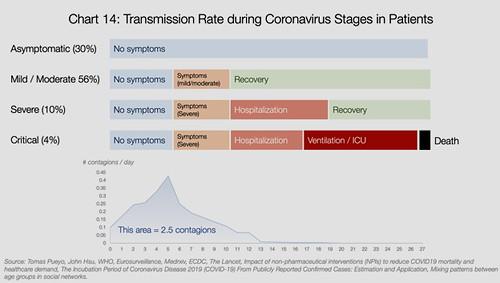 coronavirus_wuhan014