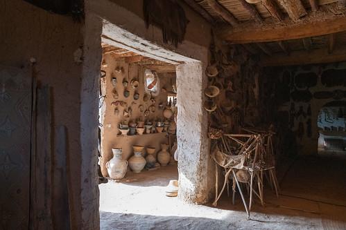 marokko netherlands