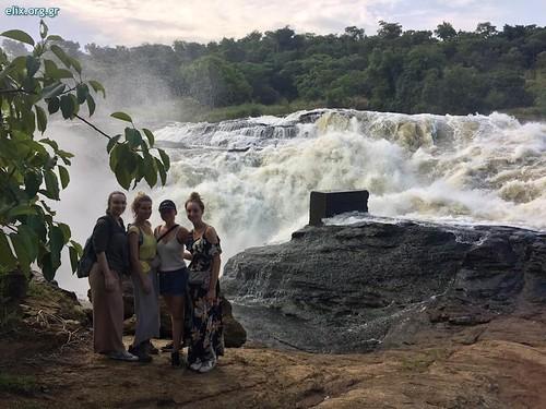wc-uganda-building-hope-elix-jan-vasia_ioanna-2018-20