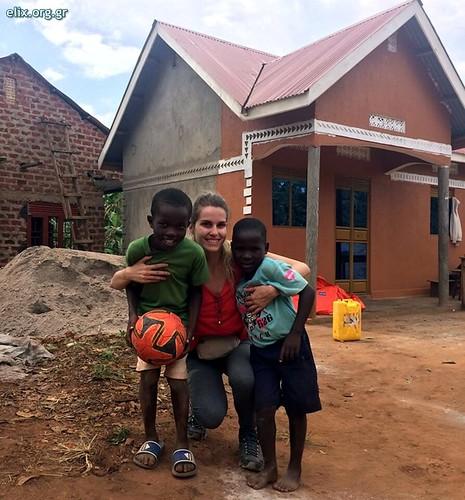 wc-uganda-building-hope-elix-jan-vasia_ioanna-2018-9