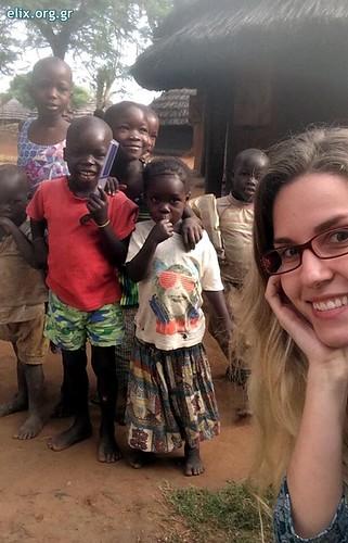 wc-uganda-building-hope-elix-jan-vasia_ioanna-2018-8