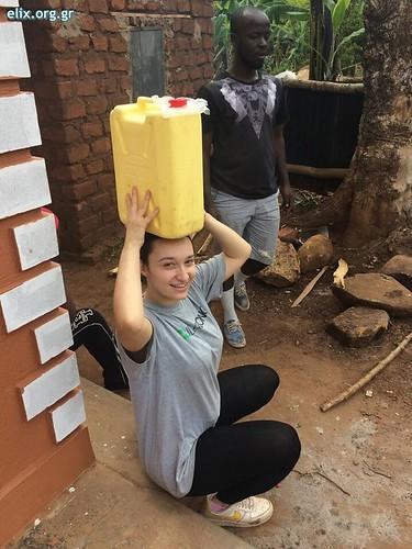 wc-uganda-building-hope-elix-jan-vasia_ioanna-2018-7