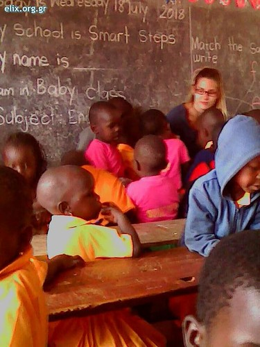 wc-uganda-building-hope-elix-jan-vasia_ioanna-2018-3