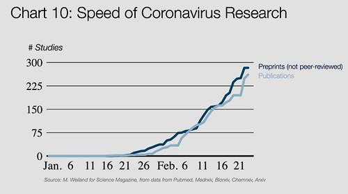 coronavirus_wuhan010