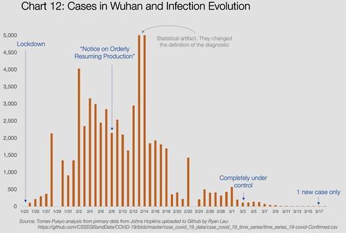 coronavirus_wuhan012