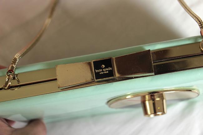 trouvailles-seconde-main-intemporelles-bonnes-affaires-luxe-blog-mode-la-rochelle-5