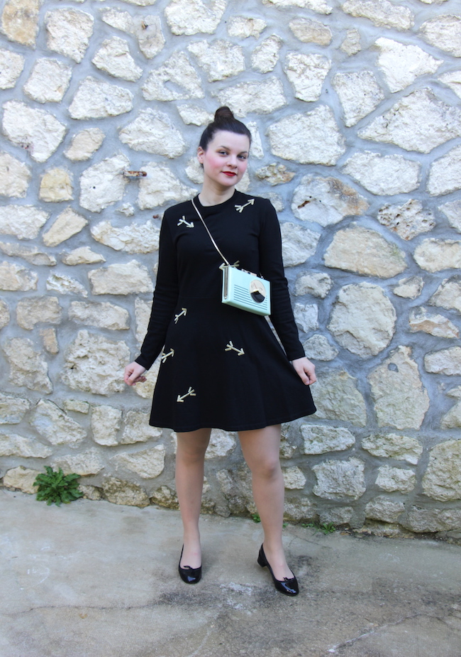 trouvailles-seconde-main-intemporelles-bonnes-affaires-luxe-blog-mode-la-rochelle-1