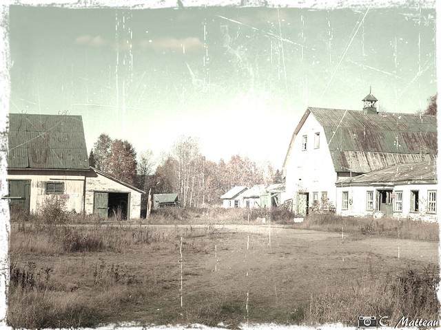 131005 La vieille ferme du Sanatorium