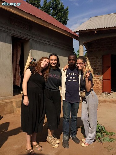 wc-uganda-building-hope-elix-jan-vasia_ioanna-2018-13