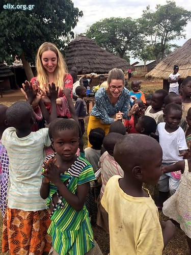 wc-uganda-building-hope-elix-jan-vasia_ioanna-2018-11