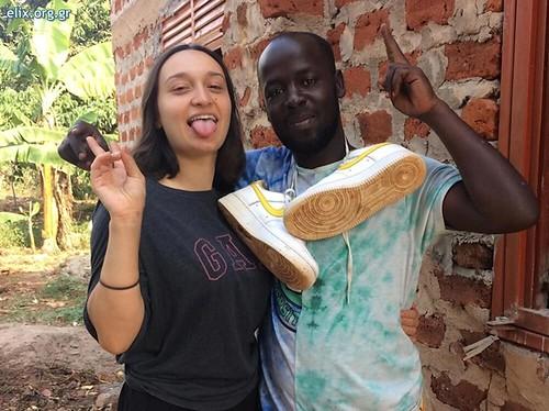 wc-uganda-building-hope-elix-jan-vasia_ioanna-2018-6