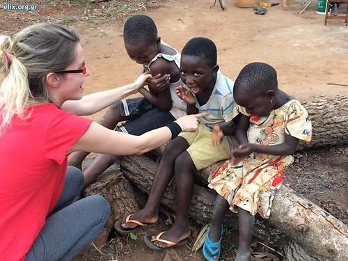 wc-uganda-building-hope-elix-jan-vasia_ioanna-2018-4