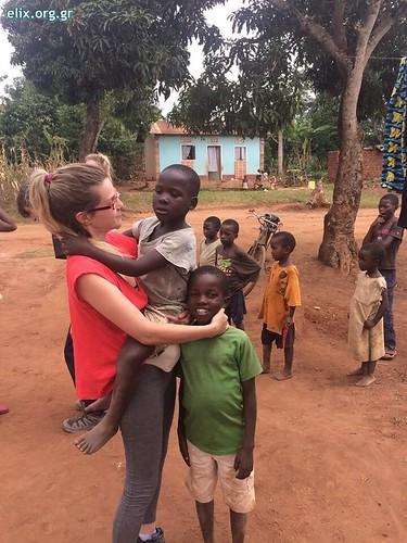 wc-uganda-building-hope-elix-jan-vasia_ioanna-2018-2