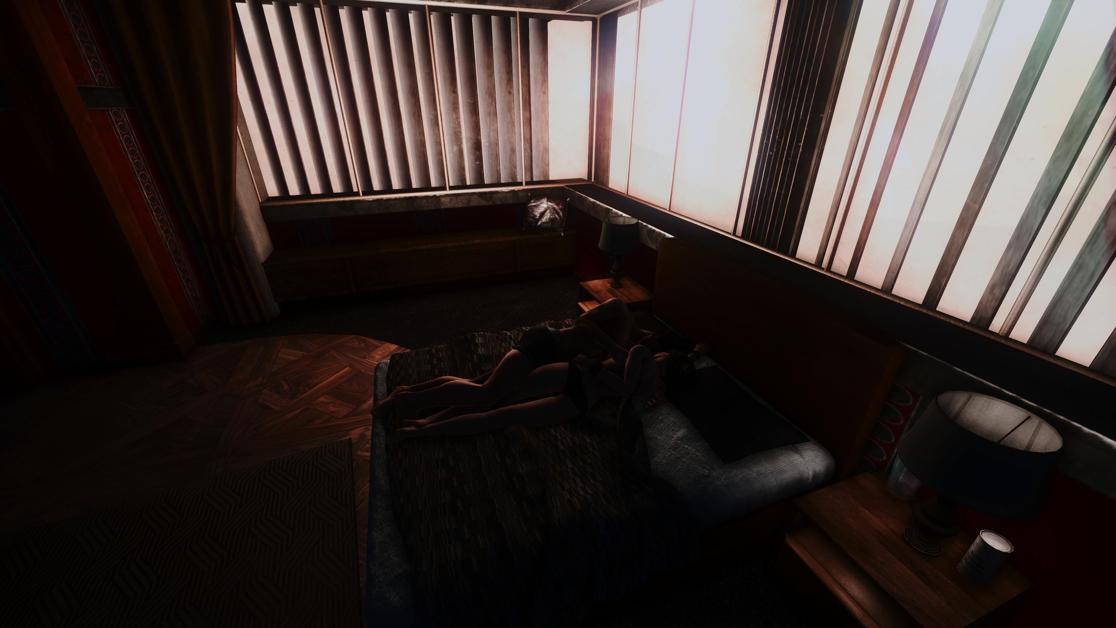 Fallout Screenshots XIV - Page 14 49687961813_f67d7e7844_o
