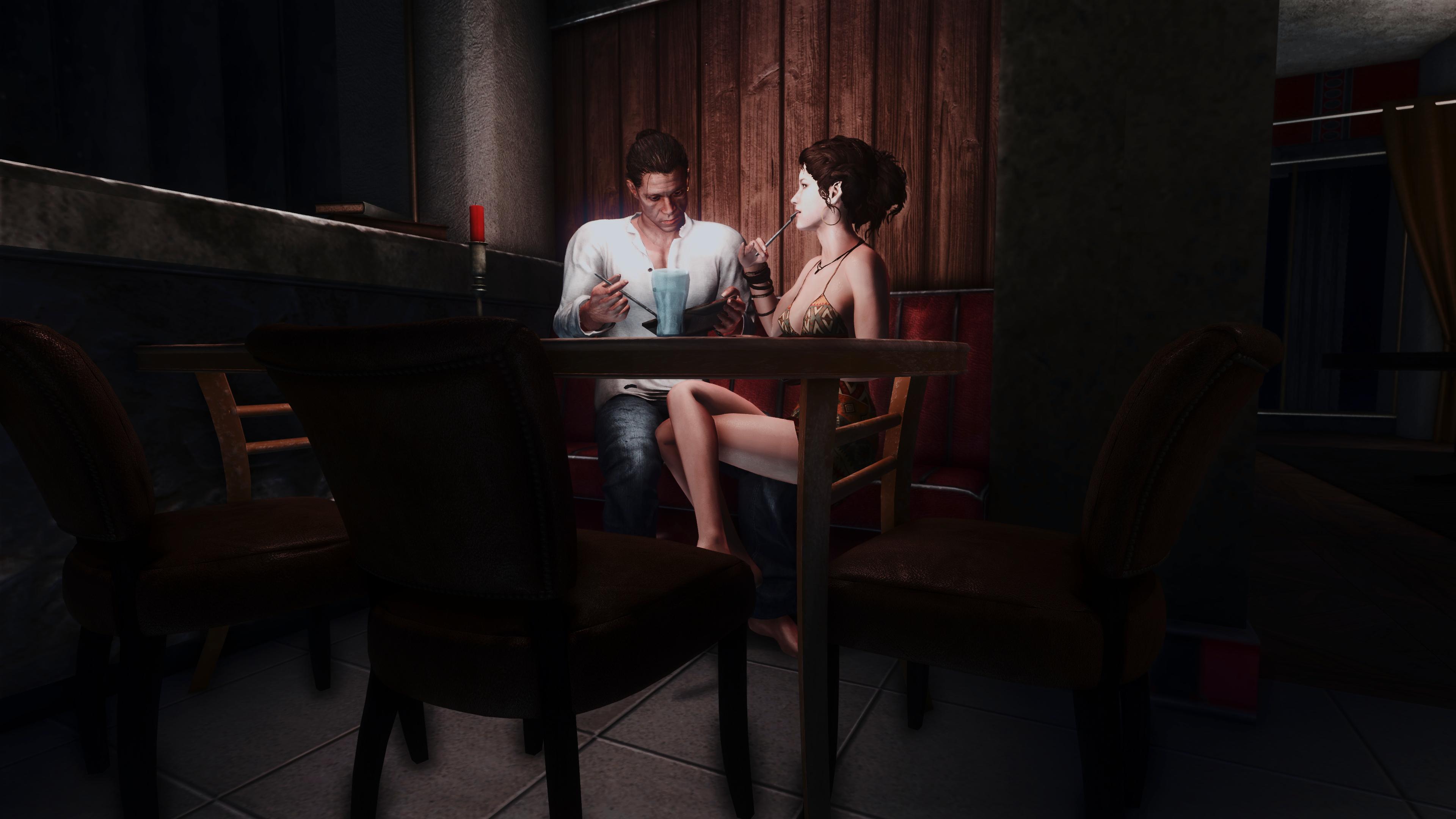 Fallout Screenshots XIV - Page 14 49687970703_4ecb7a52d7_o