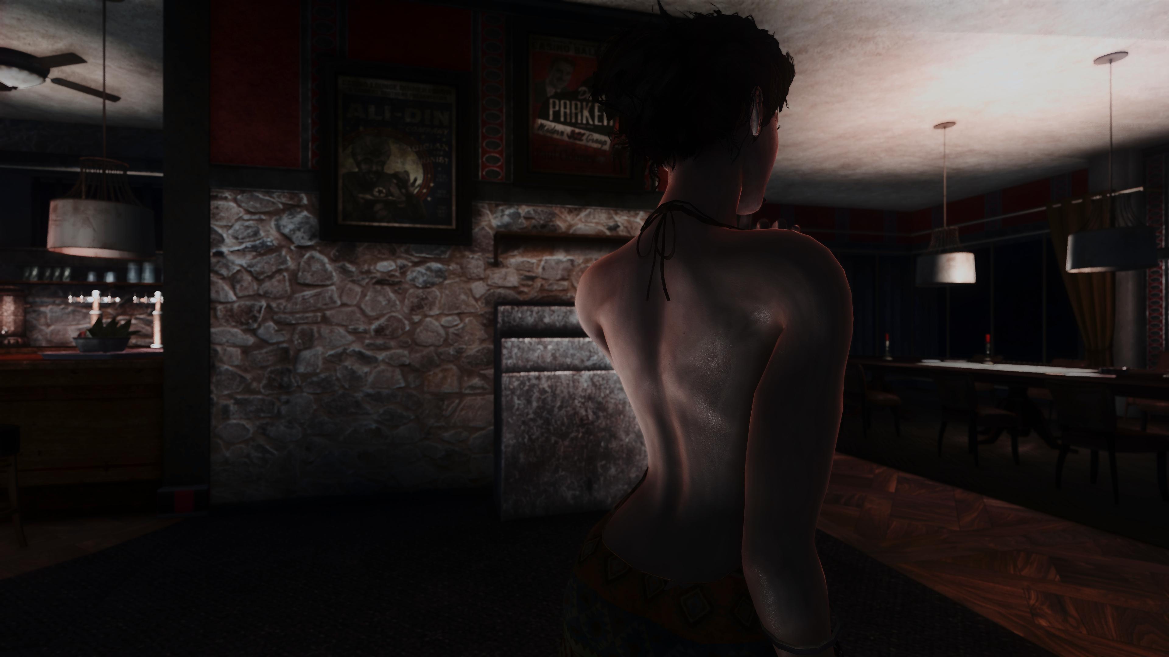 Fallout Screenshots XIV - Page 14 49687975768_a25854d5c7_o