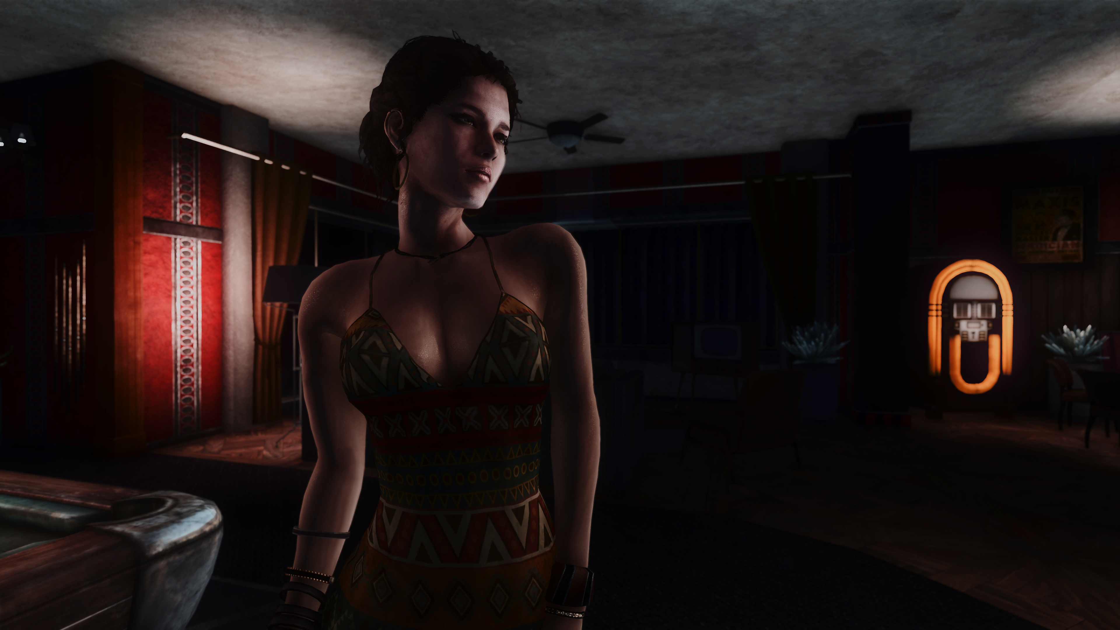 Fallout Screenshots XIV - Page 14 49687977578_db748c1f96_o