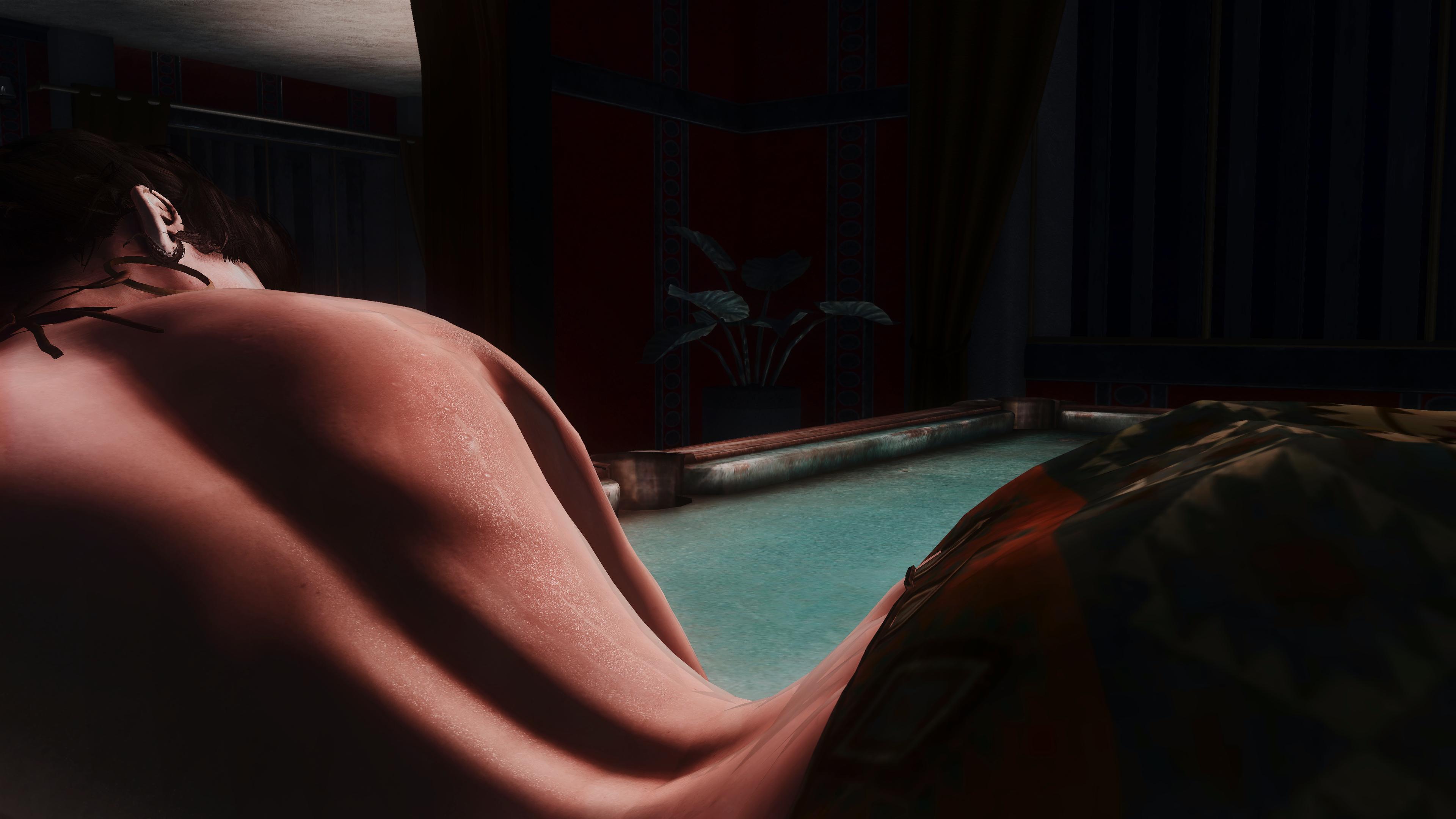 Fallout Screenshots XIV - Page 14 49687979613_488abbaf72_o