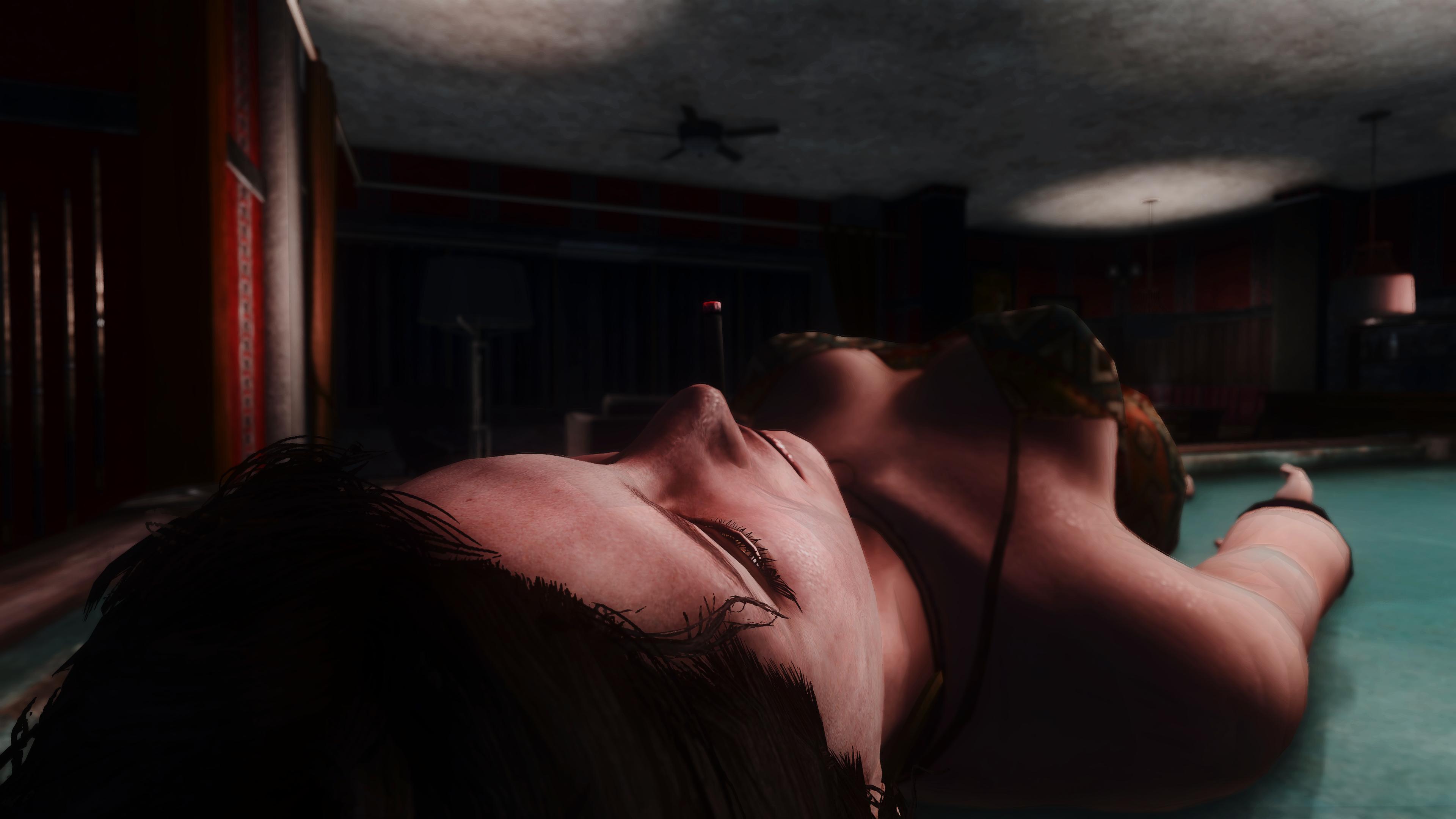 Fallout Screenshots XIV - Page 14 49687982343_bf41cc93d6_o