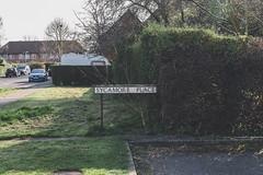 New Earswick
