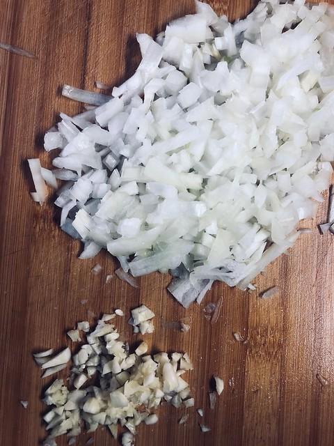 crema de verduras 2