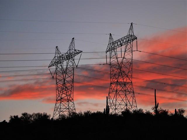 Sunrise Power Poles 7D2_5945