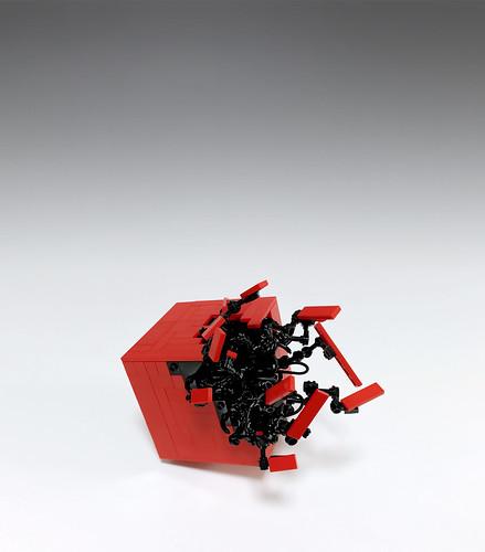 Object-5-D