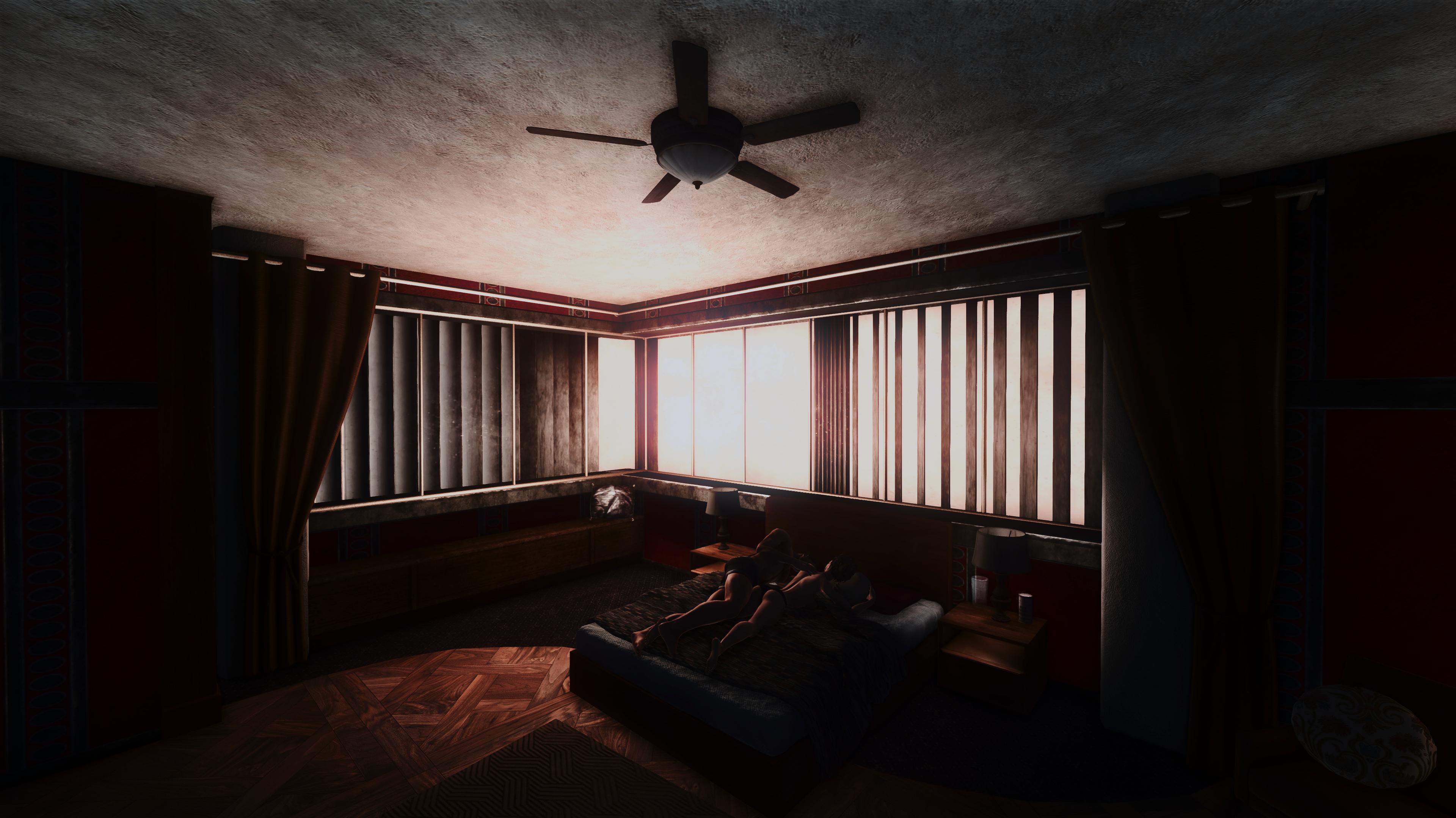 Fallout Screenshots XIV - Page 14 49688498286_86fbb125a6_o