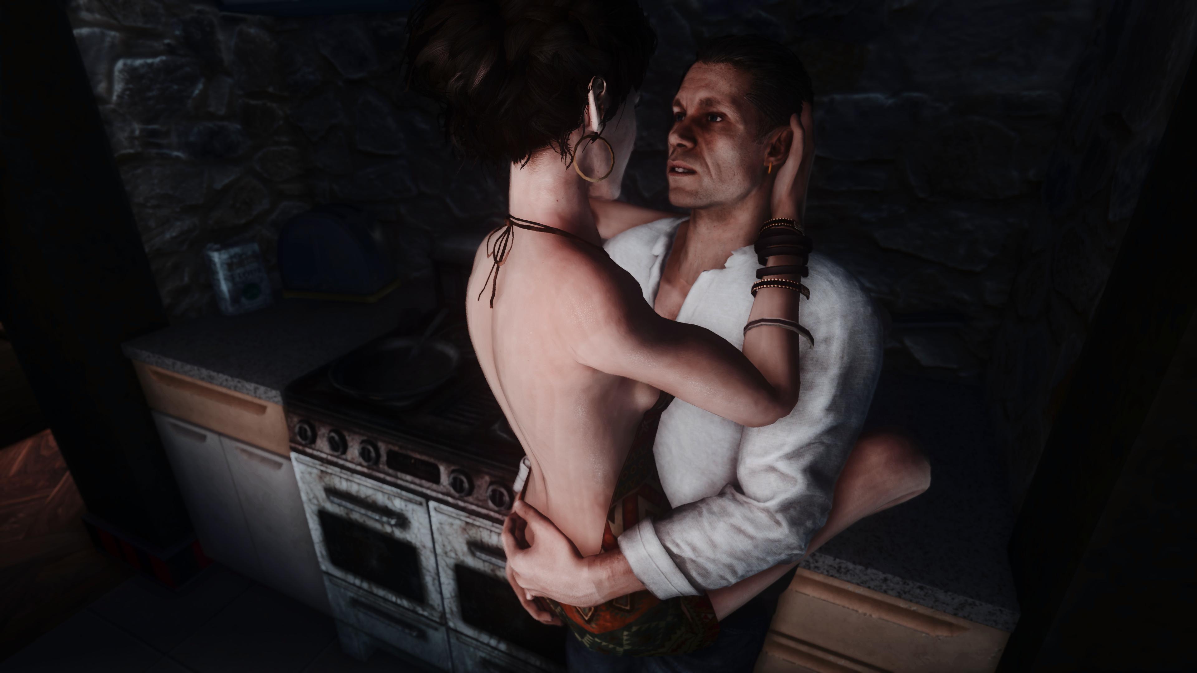 Fallout Screenshots XIV - Page 14 49688506501_5c9a1ede80_o