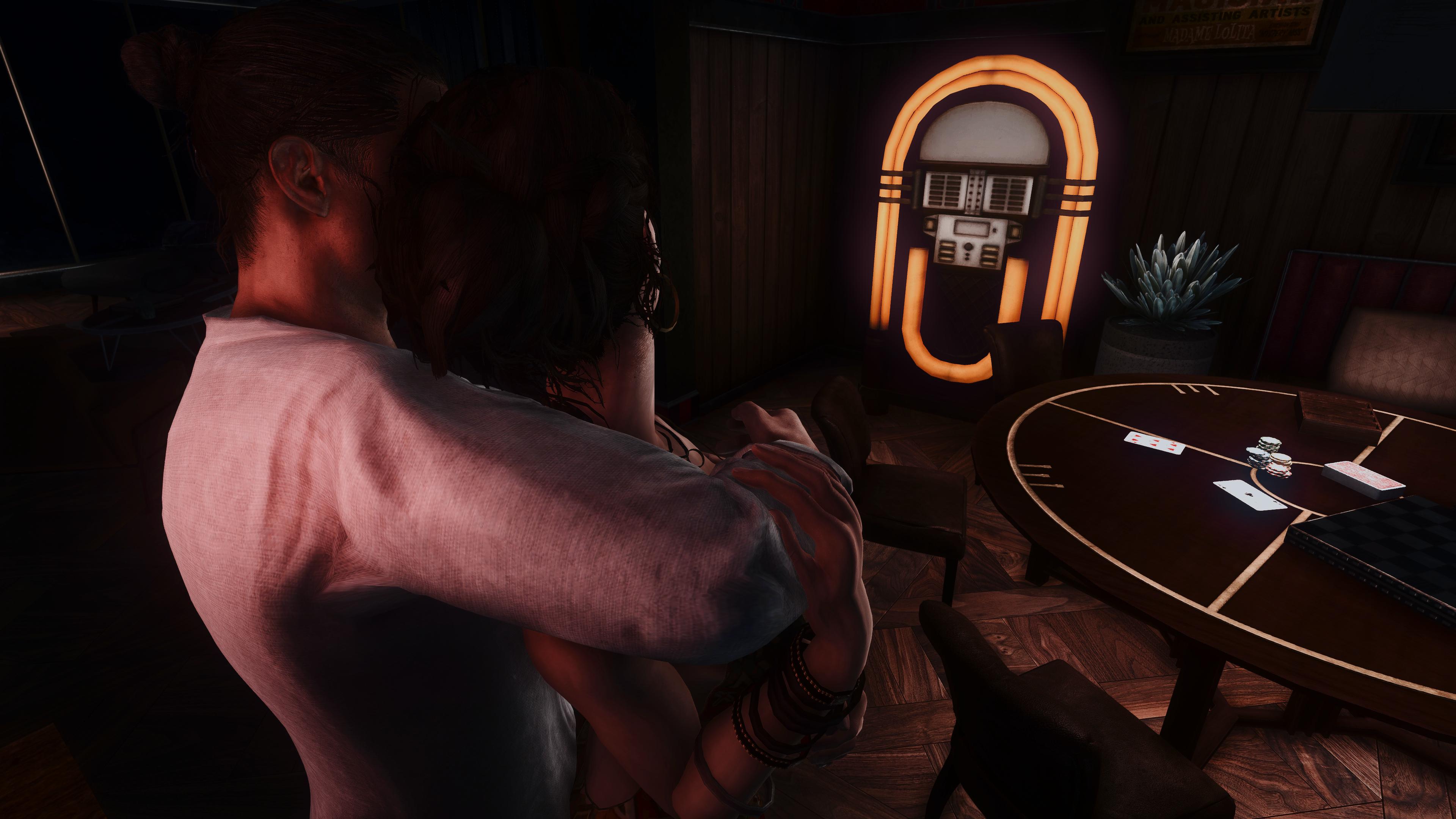 Fallout Screenshots XIV - Page 14 49688807052_5b08789ca8_o