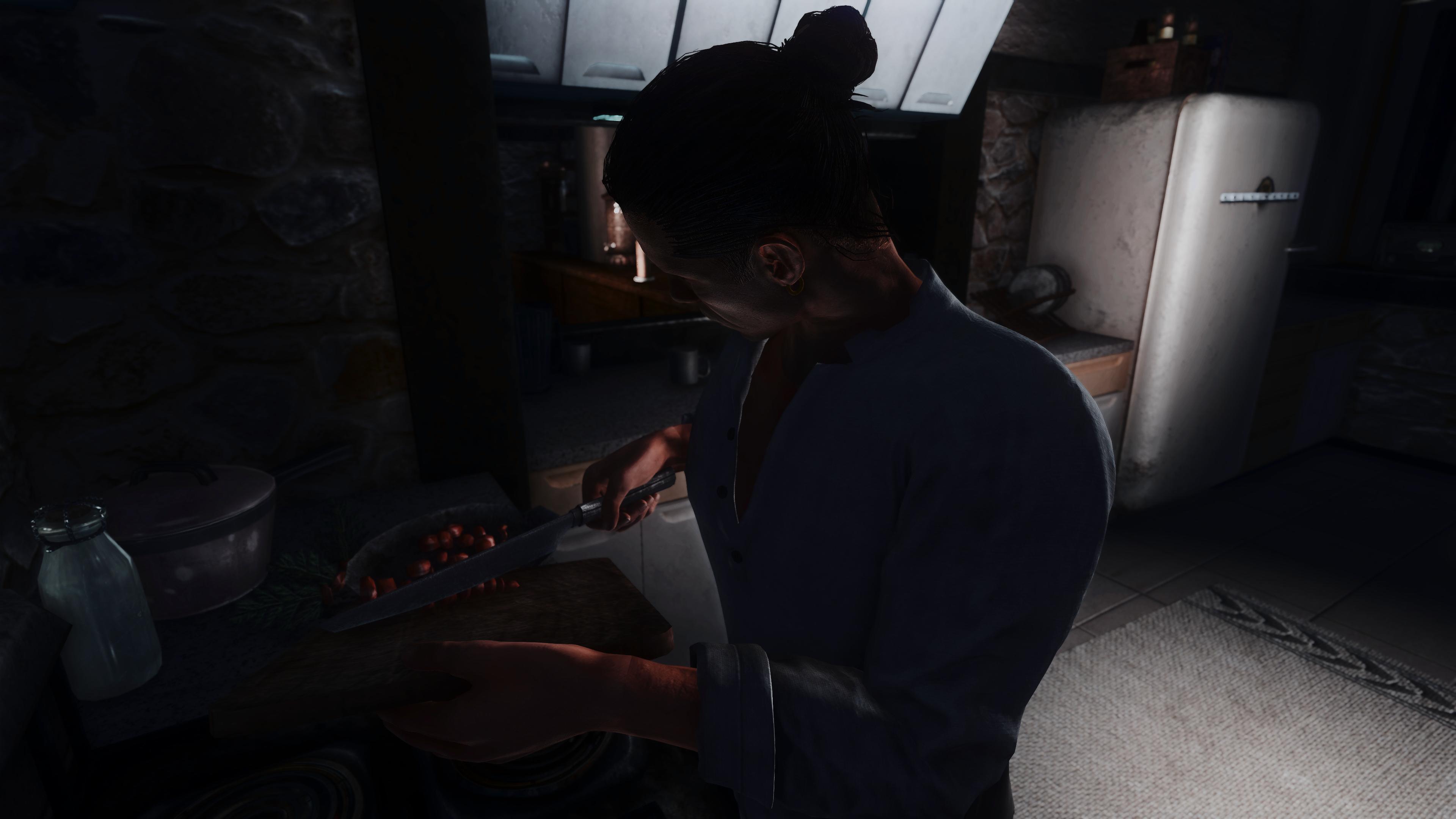 Fallout Screenshots XIV - Page 14 49688812912_d6c35d8640_o
