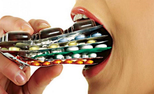 auto_medication