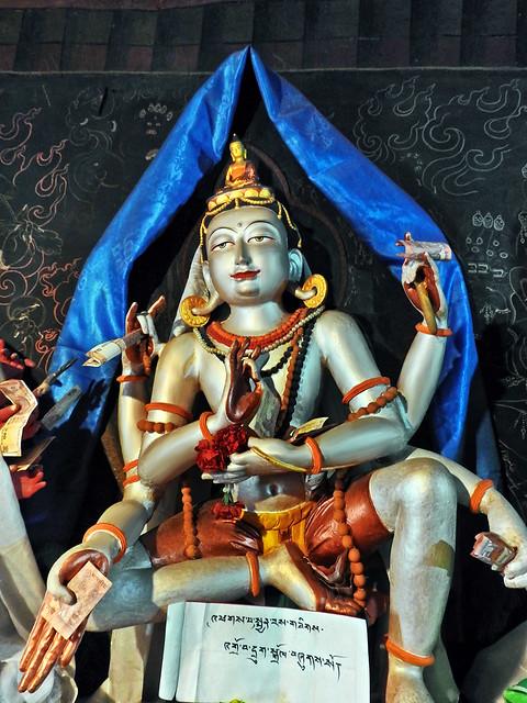 Avalokiteshvara !!