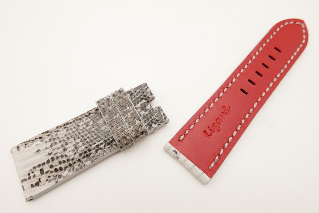 P1610840 (FILEminimizer)   by Ziczac Leather