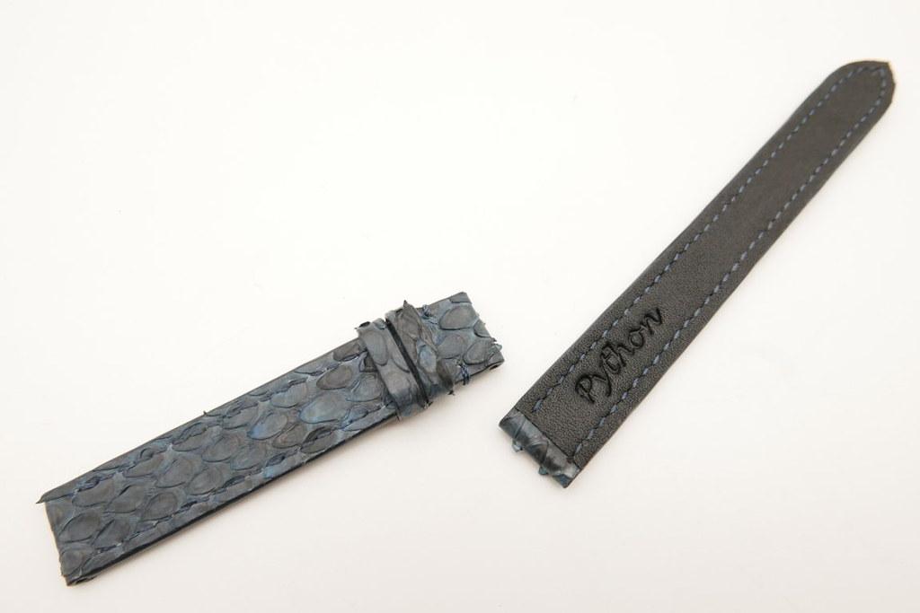 P1610672 (FILEminimizer)   by Ziczac Leather