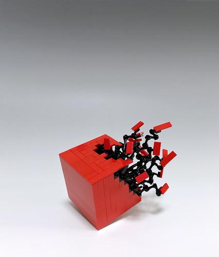 Object-5-B