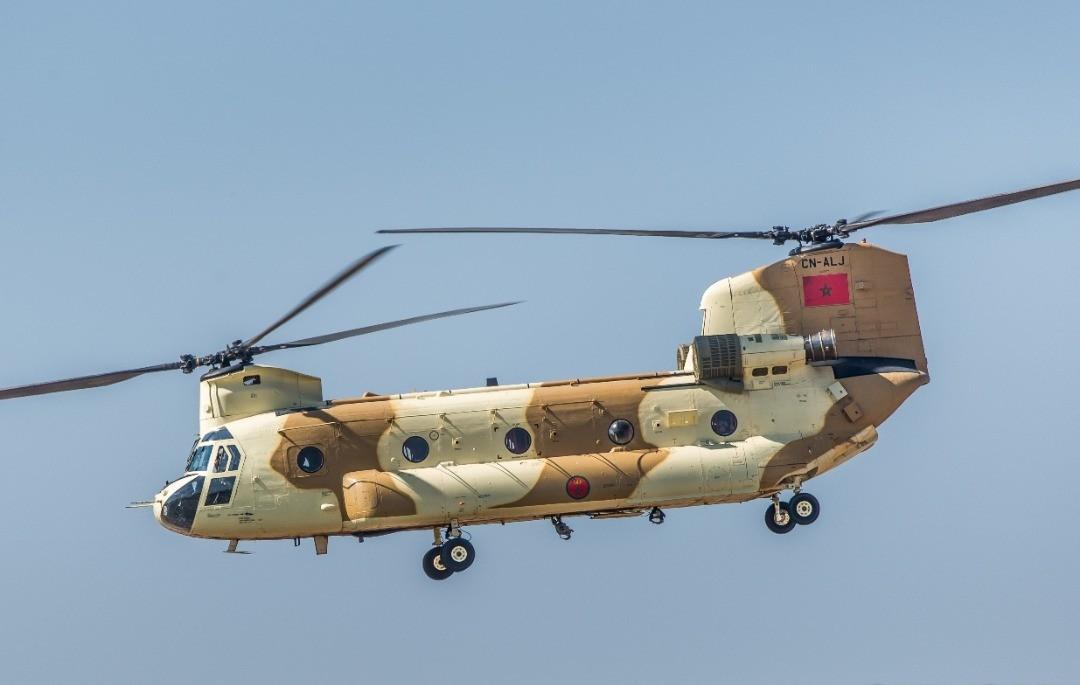 FRA: Photos d'hélicoptères - Page 17 49689322556_42aed07cba_o_d