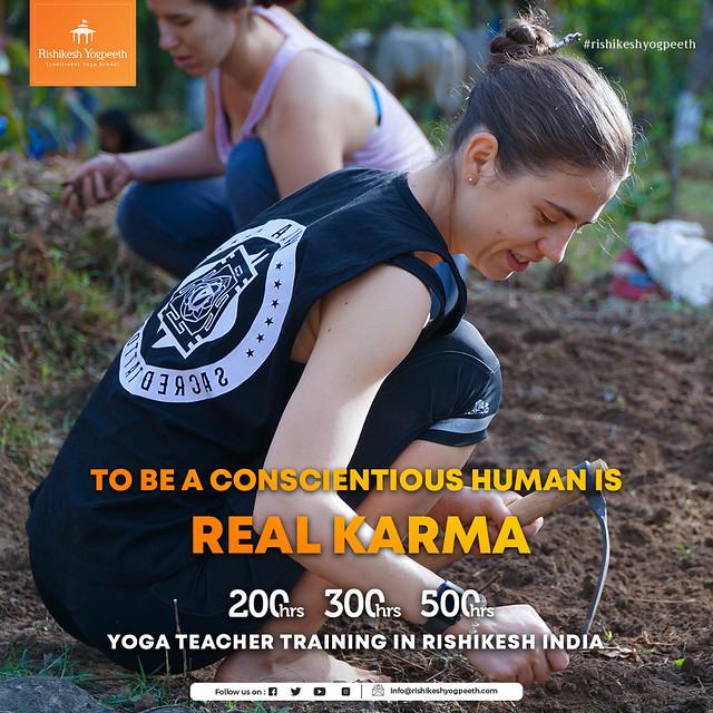 Yoga-Teacher-Training-in-rishiesh