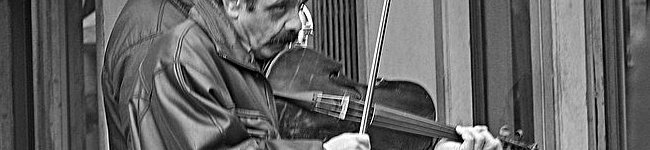 Tzigane, Ravel