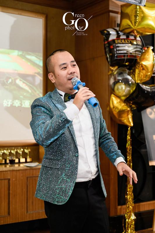 綠攝影像_活動紀錄_春酒活動_麻索&JAS