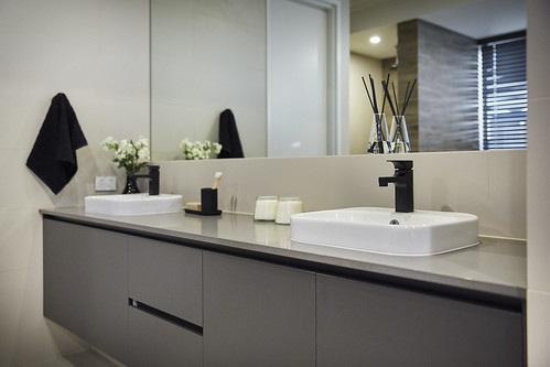 Basin | by blueprinthomes.com.au