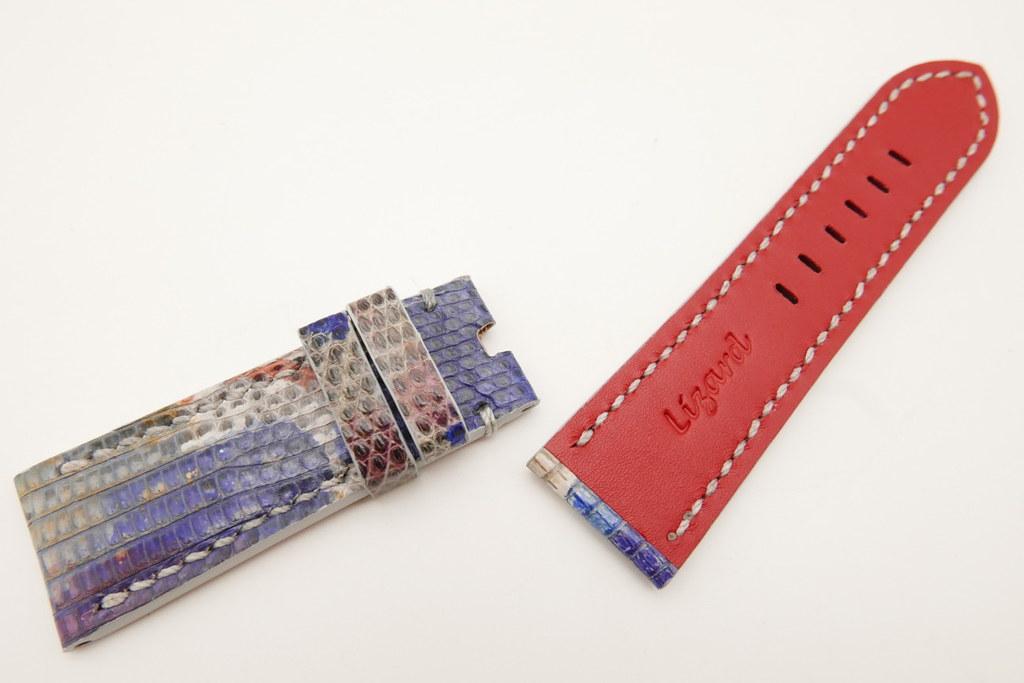 P1610844 (FILEminimizer) | by Ziczac Leather