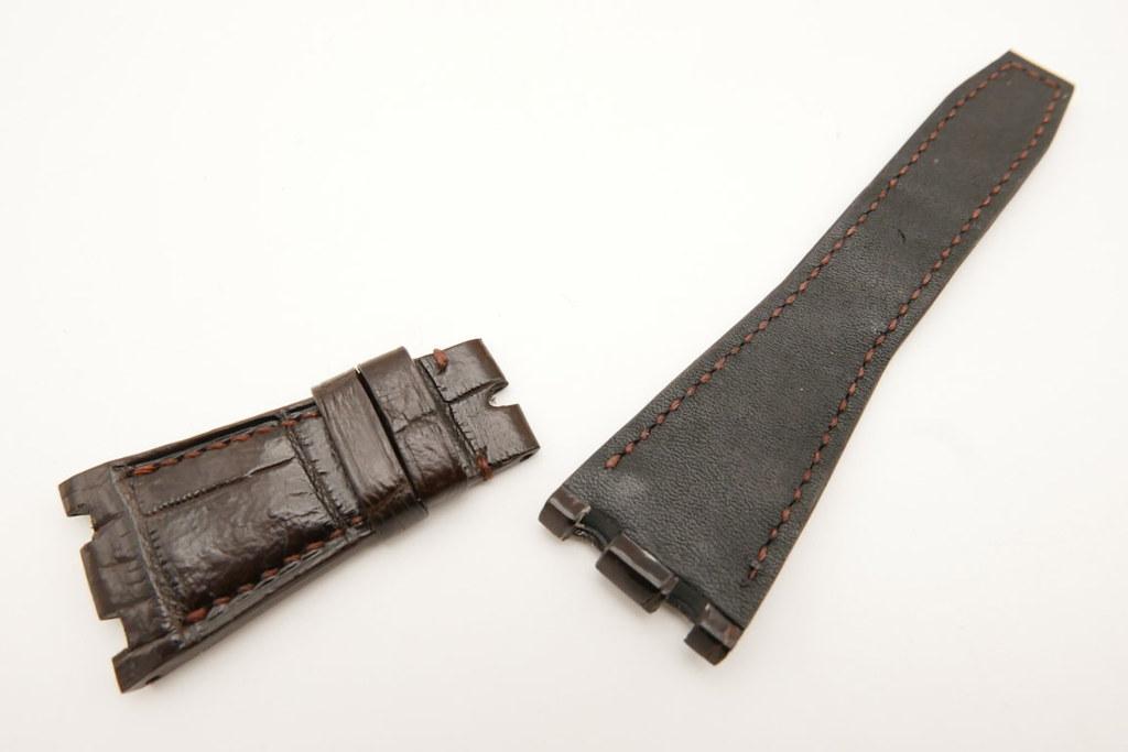 P1610705 (FILEminimizer) | by Ziczac Leather