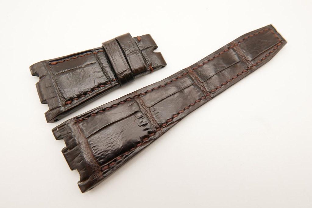 P1610702 (FILEminimizer) | by Ziczac Leather