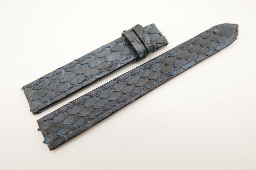 P1610669 (FILEminimizer)   by Ziczac Leather