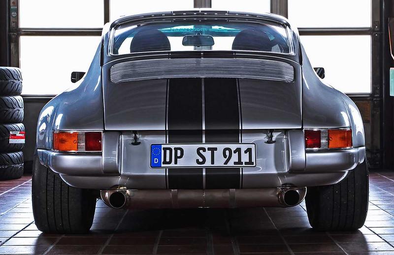 porsche-911-s-t-by-dp-motorsport (5)