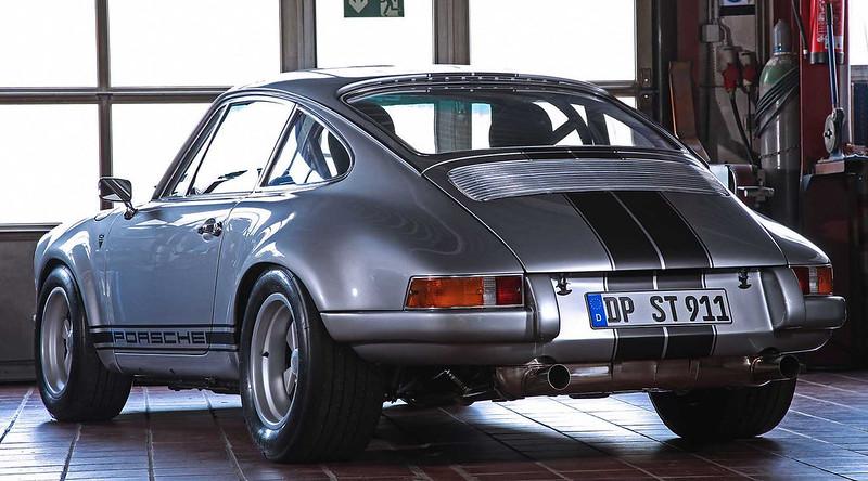 porsche-911-s-t-by-dp-motorsport (3)