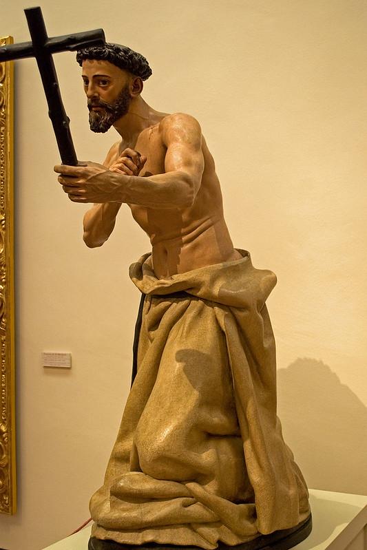 800px-MuseoBellasA04012009Santo_Domingo_001