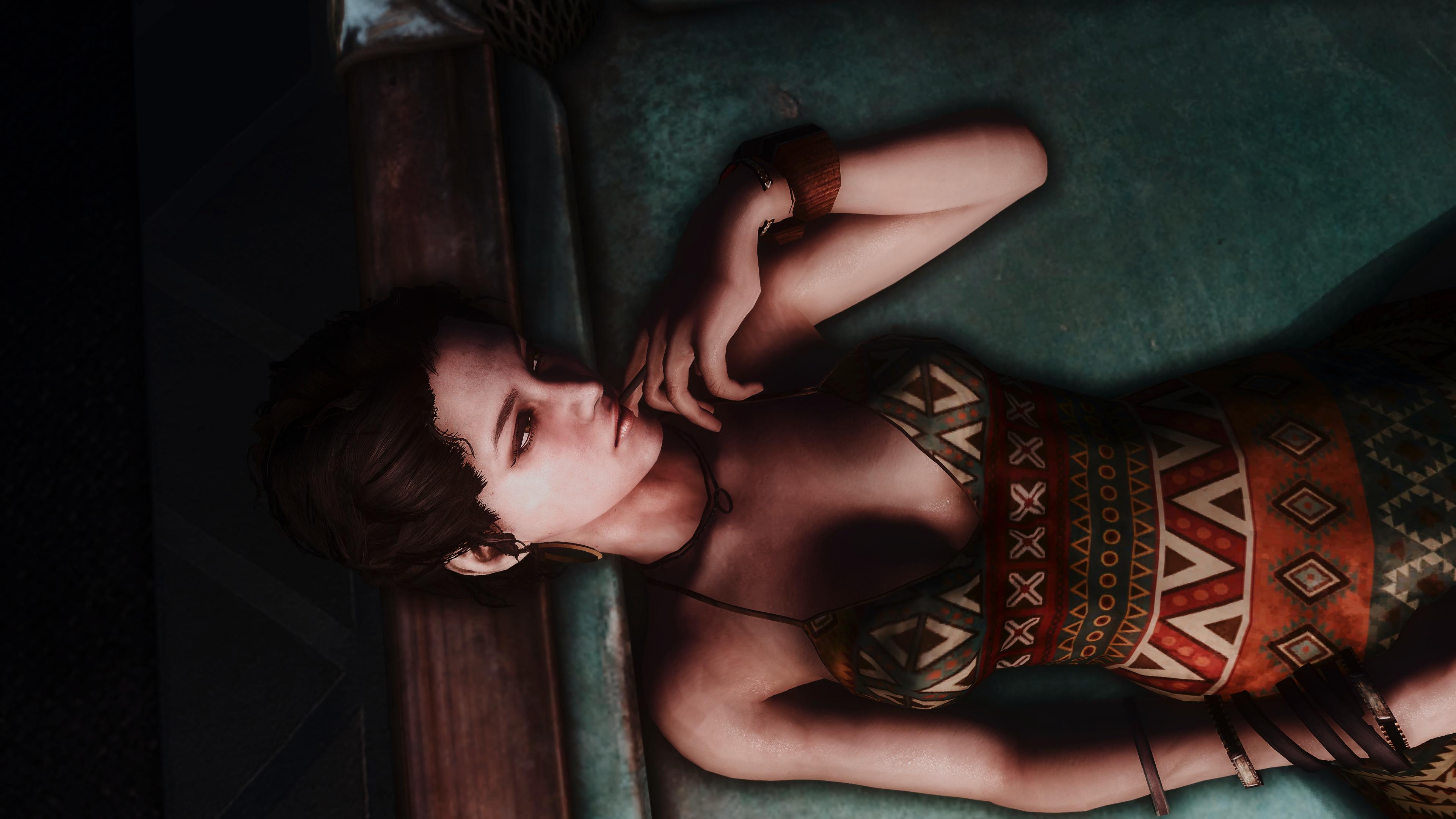 Fallout Screenshots XIV - Page 14 49689987823_8cd2336e14_o
