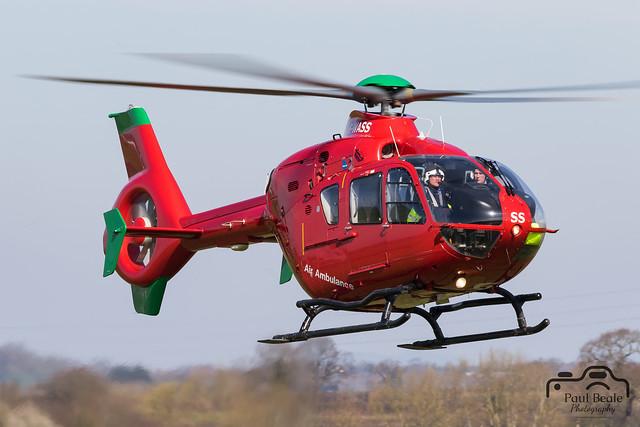 EC135T2+